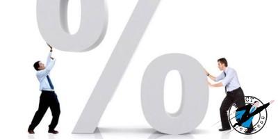 Возвращается ли процент по вкладу по страховке
