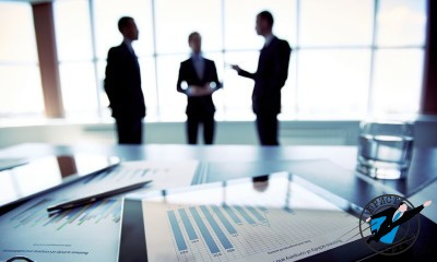 Договориться о погашении задолженности можно в досудебном порядке без описи и ареста имущества