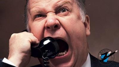 Если терпение лопнуло - то можно подать в суд на коллекторов за угрозы и звонки