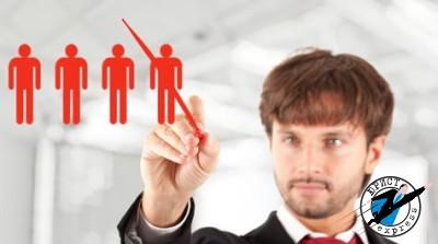 Как уволить человека с работы правильно и без дополнительных проблем