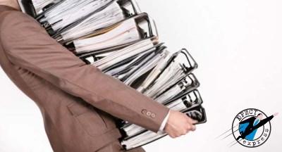 О сроках постановки на учет во внебюджетных фондах зачастую стоит беспокоиться самим ООО