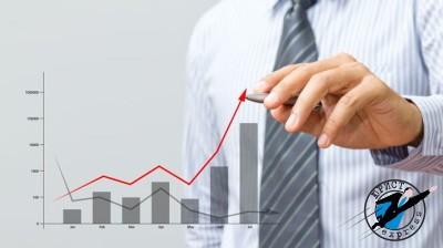 При постановке ООО на учет во внебюджетные фонды нужно правильно начать процедуру