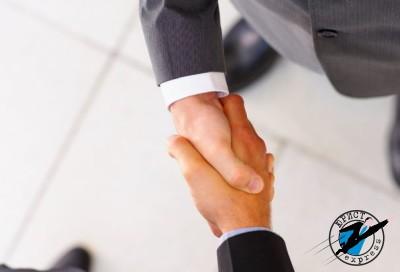 Споры в суде по договору возмездного оказания услуг
