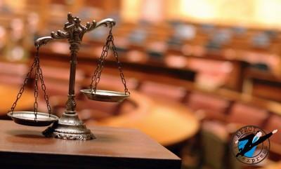 С чего стоит начать при подаче в суд на коллектора