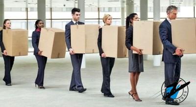 Чтобы уволить человека - нужно знатьвозможные причины увольнения
