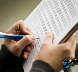 Договор ренты и его особенности