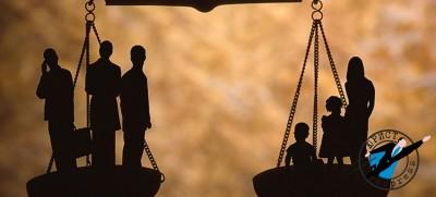 Какой юрист может оказывать бесплатную юридическую консультацию
