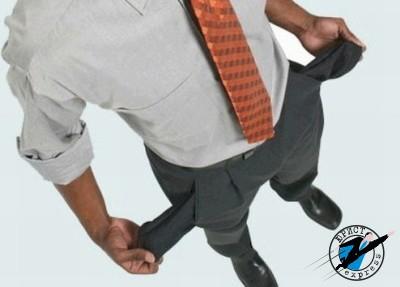Как рассчитывать суммы алиментов с безработного