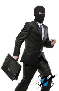Как строительные компании нарушают закон и обманывают покупателей