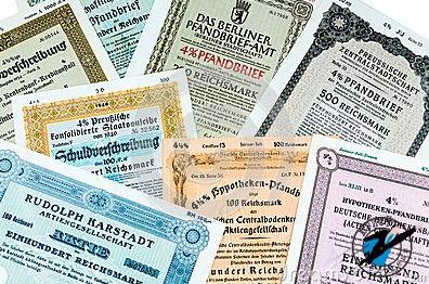 Купля-продажа ценных бумаг должна быть подкреплена корректным договором у юриста
