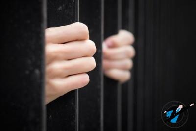 Лишение свободы за неуплату алиментов предусмотренно статьей 157 УК РФ