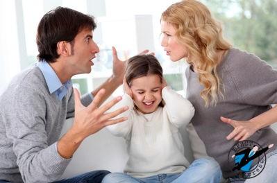 Может ли отец не платить алименты