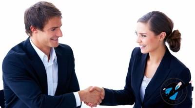 Можно договориться с бывшей супругой и какое-то время не платить алименты