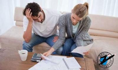 Сколько должен платить алименты безработный отец на одного ребенка, двоих детей