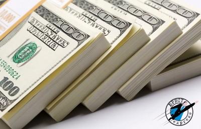 Что обязательно должно быть в договоре купли-продажи валюты и иных ценных бумаг