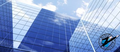 Что обязательно нужно указать в договоре аренды офиса