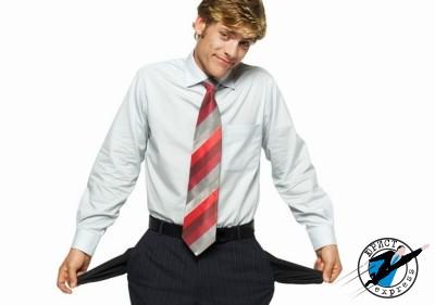 сколько платить алименты безработному