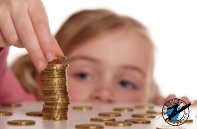 За неуплату алиментов могут лишить родительских прав