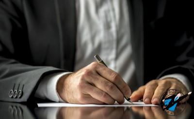 Сбор документов для лишения родительских прав - это не все что может потребоваться