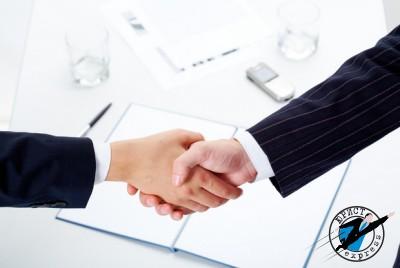 К субъектам малого предпринимательства могут относится не только юридические, но и физические лица