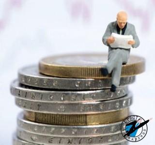 Минимальная пенсия по старости