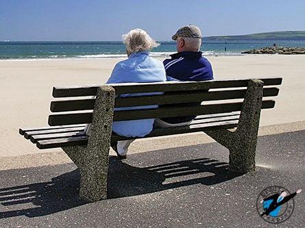 Положено ли выходное пособие при выходе на пенсию учителю