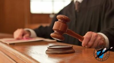 На какой срок могут посадить неплательщика алиментов по решению суда