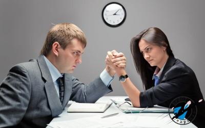 Соглашение о сумме алиментов позволит избежать споров, даже если отец временно неработающий
