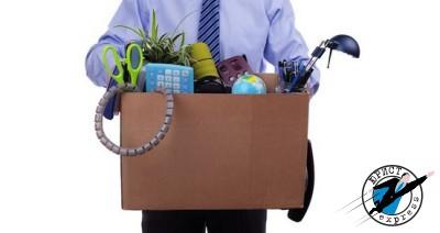Во время испытательного срока работник может уволиться без объяснения причин