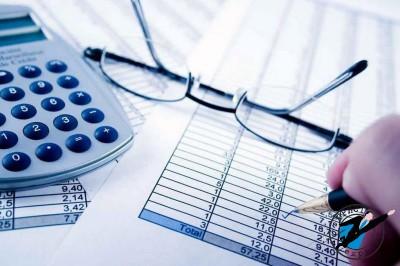 Выписку с лицевого счета может получить держатель счета или его доверенное лицо