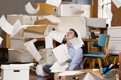 Выходное пособие выплачивается сотруднику только в исключительных случаях