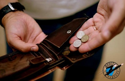 В случае неоплаты алиментов более трех месяцев с алиментоплательщика можно взыскать дополнительные денежные средства за просрочку