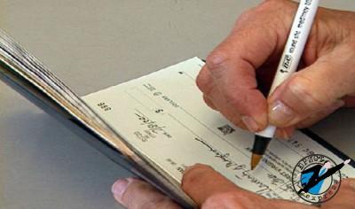 В среднем открытие счета составит три тысячи рублей