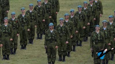 Для того чтобы уволиться из вооруженных сил необходима веская причина