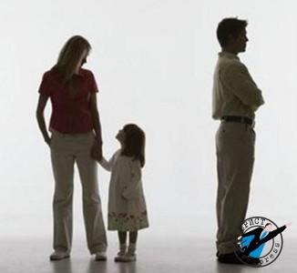 Для уменьшения суммы алиментов нужны весомые основания, так как суд всегда становится на сторону ребенка