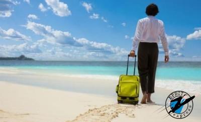 Если работник не использует отпуск, то ему выплачивают за него компенсацию