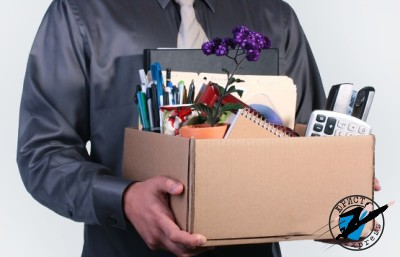 Если сотрудник отсутствовал на рабочем месте более четырех часов без уважительной причины - это считается прогулом