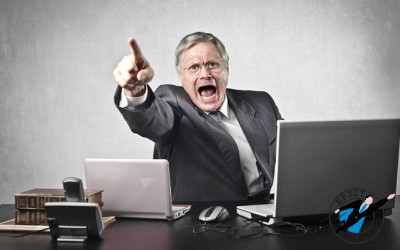 Если у сотрудника есть уважительная причина прогула, то уволить его не имеют право