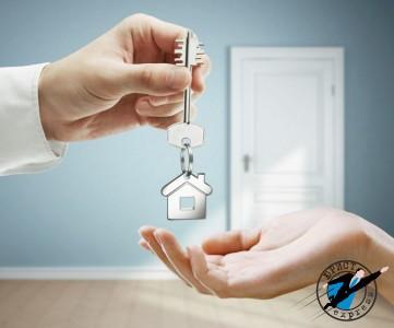 Максимальная сумма налогового вычета с покупки жилья 260 000 руб