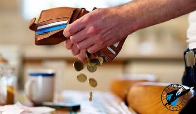 Неоплата алиментов ведет за собой административную и уголовную ответственность