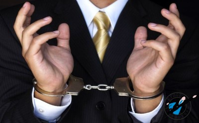 Неуплата алиментов ведет к административной и уголовной ответственности
