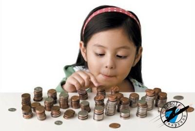 Отпускные - это часть дохода, поэтому с них алименты удерживаются в том же порядке, как и с зарплаты