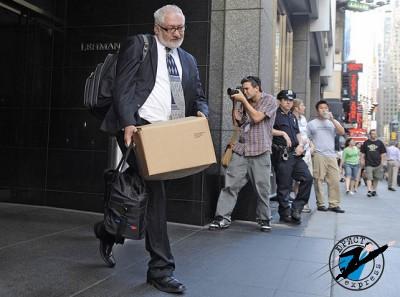 Пенсионер может уволиться по собственному желанию без двухнедельной отработки