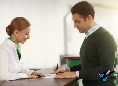 После регистрации ИП расчетный счет требуется открыть в течение 30 дней
