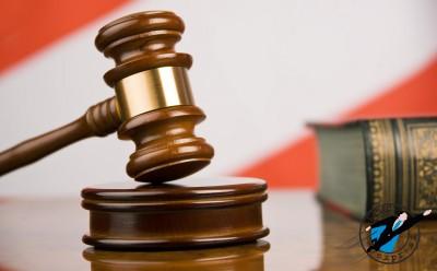 Прежде чем образаться к приставам, необходимо подать иск в суд, для вынесения решения и установления сумы долга