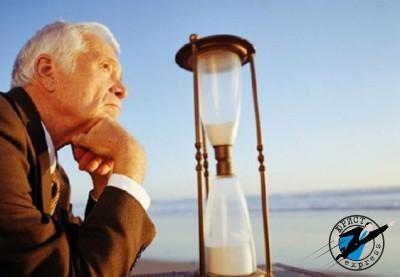 Пенсионер сша пенсия