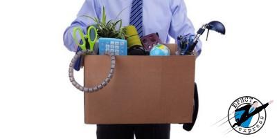 При совмещении должностей у сотрудника должен быть подписан трудовой договор