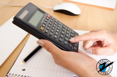 Индексации алиментов в твердой денежной сумме - расчет, пример, образец