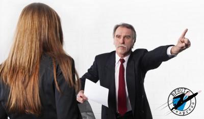 Уволить сотрудника во время испытательного срока по инициативе работодателя можно только по веской причине