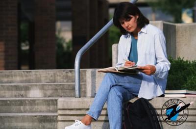 В магистратуре оплачивается ученический отпуск в том случае, если специальность та же, что и в бакалавриате